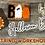 Thumbnail: Halloween Designs Sip & String Workshop (10/4 @ 6pm)