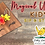 Thumbnail: Magical Unicorn Kid's Sip & String Workshop (3/21 @ 10am)