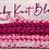 Thumbnail: Chunky Knit Blanket Sip & Snuggle Workshop (9/9 @ 6pm)