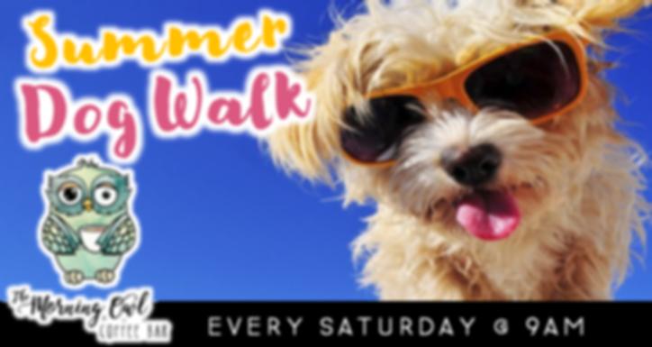 summerdogwalk.png
