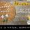 Thumbnail: Adventure Awaits Sip & String Workshop (6/12 @ 4pm)