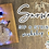 Thumbnail: Light Up Snowman Sip & String Workshop (12/26 @ 4pm)