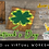 Thumbnail: St. Patrick's Day Sip & String Workshop (3/9 @ 6pm)