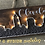 Thumbnail: Light Up Cleveland Skyline Sip & String (4/28 @ 6pm)