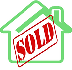 sold new.png