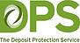 deposit logo.png