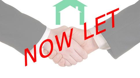 handshake logo NOW LET.jpg