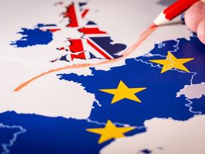 Le Royaume-Uni quitte Erasmus+ : quel avenir pour la mobilité étudiante européano-britannique ?