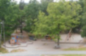 {09315271-8353-46D3-BF54-028CA980F64E}_Ut på tur (14)_edited_edited.jpg