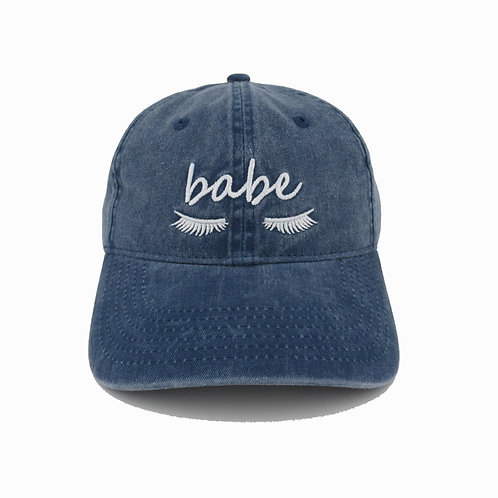 Babe Hats
