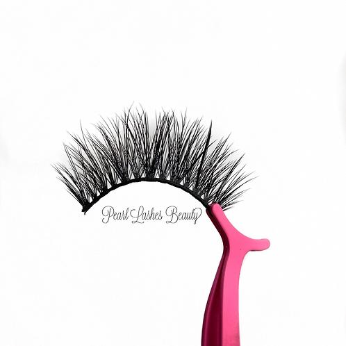 Pink OG