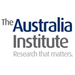 The Australia Institute