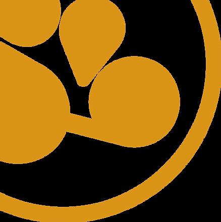 Agnes logo-20_edited.png