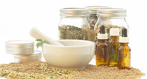 Tutti i prodotti omeopatici, naturali, fitoterapici ed integratori alimentari