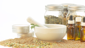 Forms of Herbal Medicine For Pregnancy and Postpartum