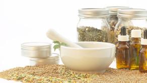 3 Holistic Skin Tightening Remedies