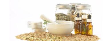 Homeopathy at The Natural Gateway Clinic Borehamwood