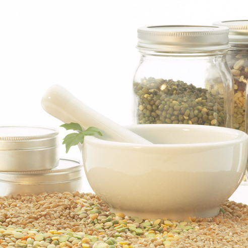Ayurveda Self-care Workshop - boost your immune system!