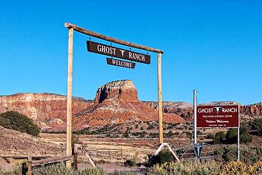 Ghost_Ranch_Gate.jpg