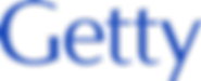 Getty_Logo_Primary_Blue_RGB[1].png