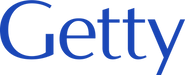 Getty_Logo_Primary_Blue_RGB[1].png