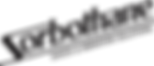 Sorbothane Logo.png