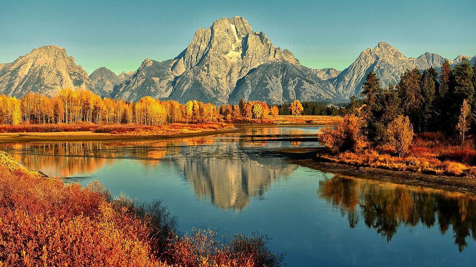 Autumn-mountain-wallpaper-HD-free-download.jpg