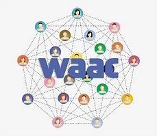 waac_1.png