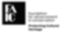 faic-logo-lockup-01f99f6a46946d640d929bf