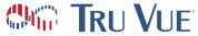 TruVue Logo_4c.png