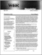 WAAC42.2 Thumbnail