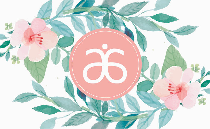 arbonnefloral logo.jpg