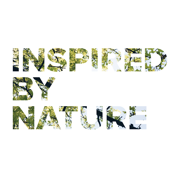 Inspired by Nature social_image.png