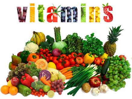 5 Best Vegan Vitamins & Supplements