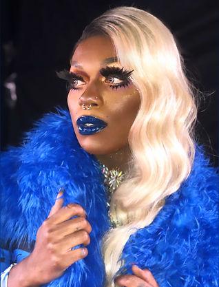 Neveah Le'Vixxen Queen.JPG
