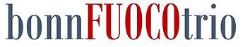 Bonnfuoco_Logo.jpg