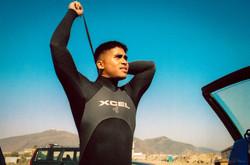 2002-Gabe-surfing-Pt-Magu-CA