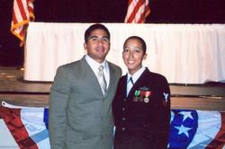 2003-11-12-Gabe-Fabi-Citizenship-CA