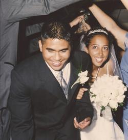 2003-07-18-Gabe-Fabi-wedding-day