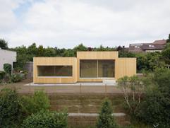 Wohnhaus Vordemwald