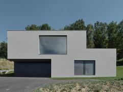 Wohnhaus Schönenwerd