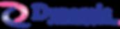Dynamic In-Home Care Logo
