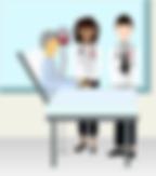 Step1 HOMECARE PROCESS Home Health Care Eligibility