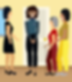step5 Caregiving Process Supervisory Visit