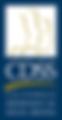 California Department os Social Services Logo