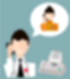 Step2 HOMECARE PROCESS Home Health Care Physician Order