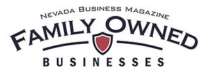 Family_Owned_Business_logo.jpg