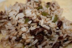 Rice Beans.jpg
