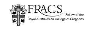 FRACS.png