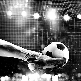 #2 - Robert Lewandowski, der Wundermann des Fußballs! Was macht er anders als andere Fußballprofis?